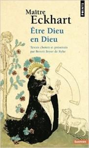 eckhart-etre-dieu