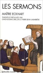 eckhart-les-sermons