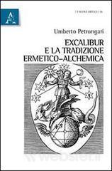 excalibur-e-la-tradizione-ermetico-alchemica