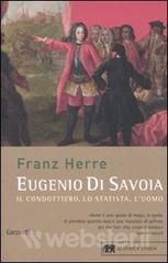 franz-herre-eugenio-di-savoia