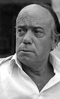 Ugo Franzolin (1920-2012)