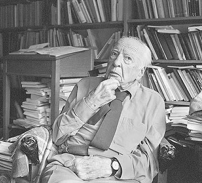 Gadamer, l'erede della tradizione umanistica