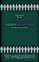 gender-revolution