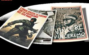 giornali-di-guerra