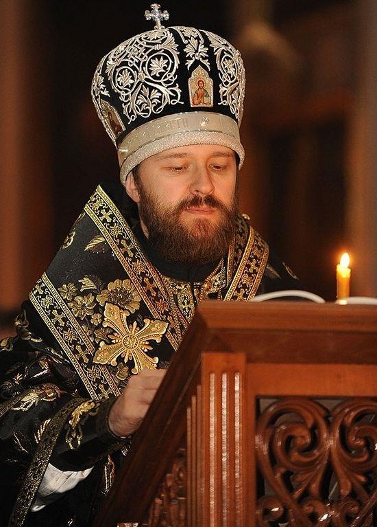 Ecumenismo cristiano: ritorno alla Tradizione ed al primato di Roma