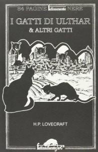 i-gatti-di-ulthar