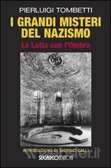 i-grandi-misteri-del-nazismo