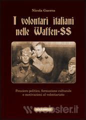 i-volontari-italiani-nelle-divisioni-waffen-ss