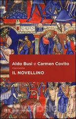 Il Novellino: un classico della letteratura italiana tutto da riscoprire
