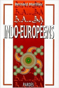 indo-europeens
