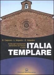 italia-templare