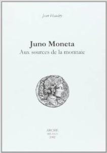 juno-moneta