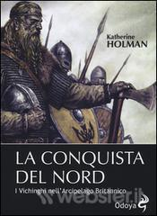 la-conquista-del-nord
