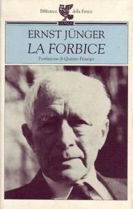 la-forbice