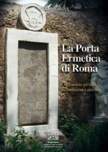 la-porta-ermetica-di-roma