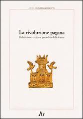 la-rivoluzione-pagana