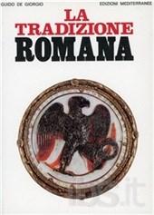 la-tradizione-romana