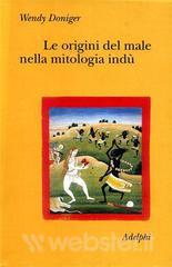le-origini-del-male-nella-mitologia-indu
