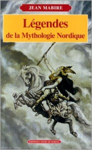 legendes-de-la-mythologie-nordique