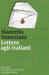 lettera-agli-italiani