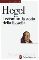 lezioni-sulla-storia-della-filosofia