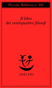 libro-24