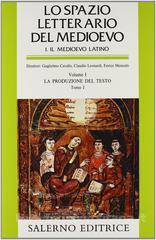 lo-spazio-letterario-del-medioevo-1.1