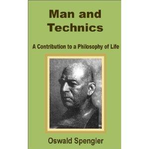 Evola and Spengler