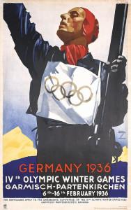 manifesto-olimpiadi-garmisch