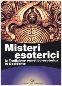 misteri-esoterici