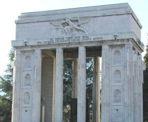 monumento-bolzano