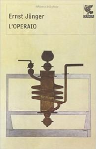 operaio