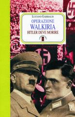 operazione-walkiria