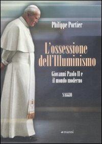 Da Wojtyła a Ratzinger: la svolta conservatrice del Vaticano