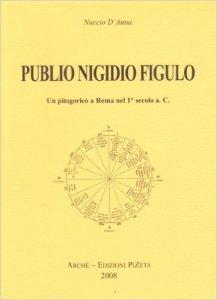 publio-nigidio-figulo
