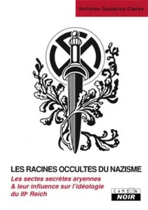 racines-occultes