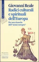 radici-culturali-e-spirituali-dell-europa