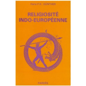 religiosite-indo-europeenne