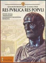 res-publica-res-populi