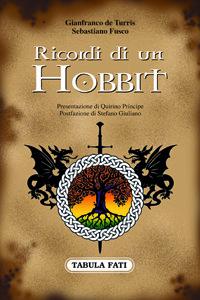 ricordi-di-un-hobbit