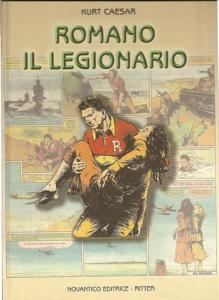 romano-il-legionario
