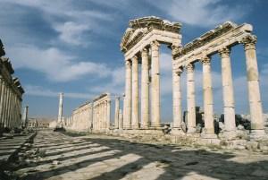 rovine-romane