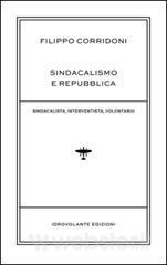 sindacalismo-e-repubblica