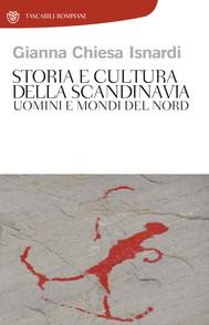 storia-e-cultura-della-scandinavia