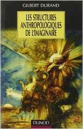 structures-antropologiques-de-limaginaire