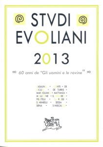 studi-evoliani-2013