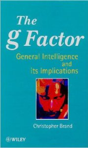 the-g-factor