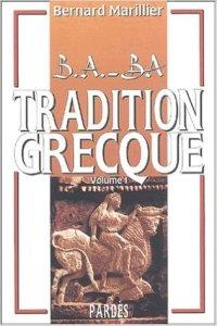 tradition-grecque