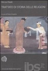 trattato-di-storia-delle-religioni