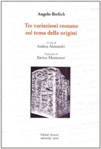 tre-variazioni-romane-sul-tema-delle-origini